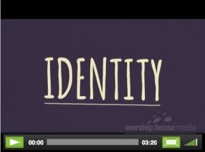 identity_whm