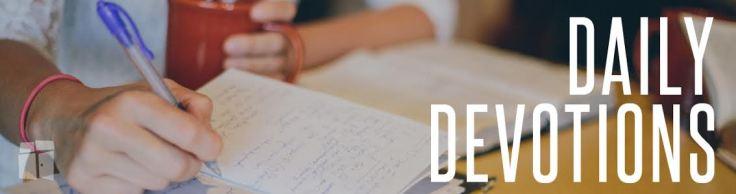 Daily_devo