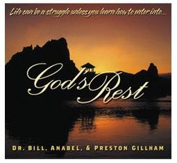 Gods_Rest