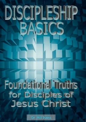 discipleshipbasics_cover